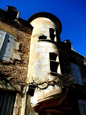 10 04 16 Vezelay (11)